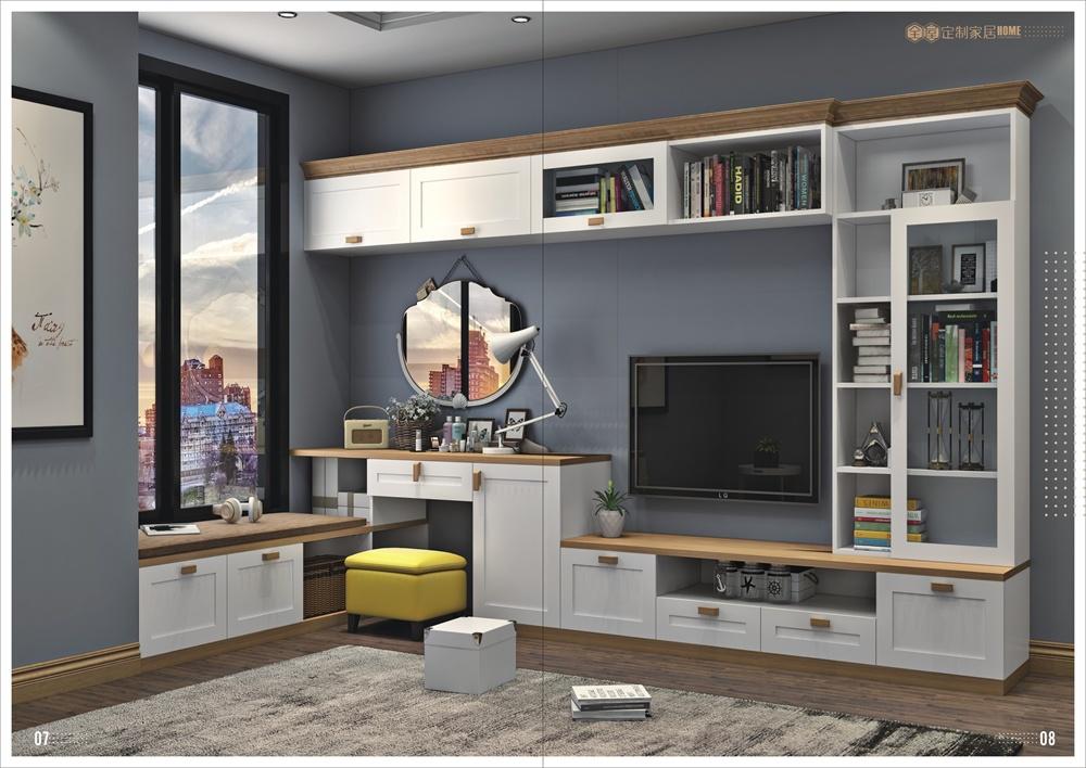 板式VWIN线上投注家具
